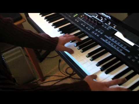 MetroGnome – Music is Everywhere