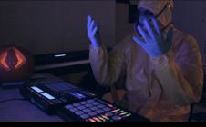 Breaking Bad [MetroGnome Remix]